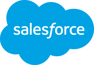 logo-sales-force